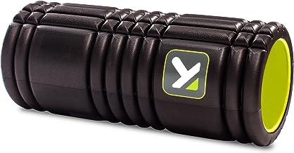 Trigger Point Foam Roller Grid - fasciarol (33cm)