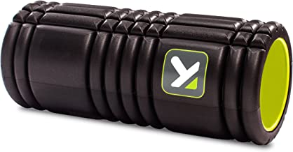 Best trigger point 13 the grid foam roller Reviews