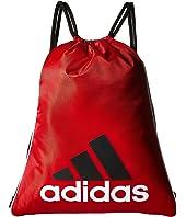 adidas - Burst Sackpack