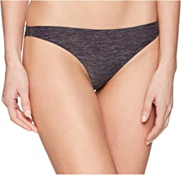 Stella Smooth & Lace Bikini Brief