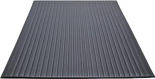 Vinyl Mat Flooring