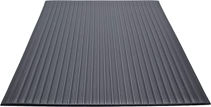 Amazon Com 3x5 Rubber Mat