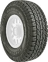 Yokohama Geolander A/T GO15 All-Season Radial Tire - 285/60R18 116H