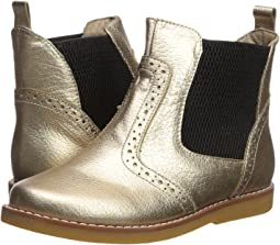 Elephantito - Bootie (Toddler/Little Kid/Big Kid)