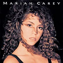Best i don t wanna cry mariah Reviews