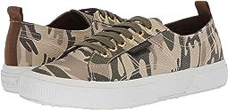 2750 Lamecamow Sneaker