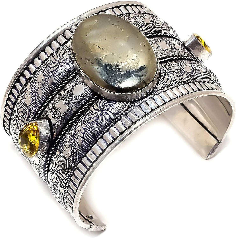 LARA GEMS STONES AND JEWELLERS Citrine 9 Weekly update Selling Gemstone Apache Pyrite