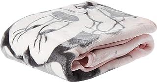Disney Baby Blanket 0.5 KG , Piece of 1