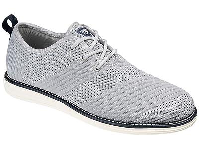 Vance Co. Novak Knit Dress Shoe