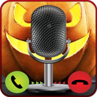 Best voice changer for phone calls free Reviews