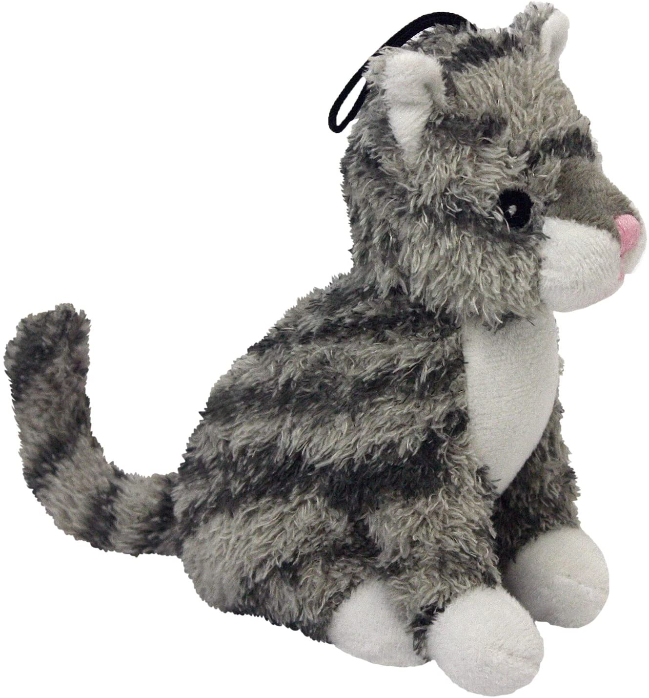 Multipet Look Who's Talking Cat Dog Toy