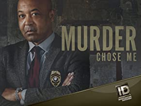 Best investigation discovery murder chose me Reviews
