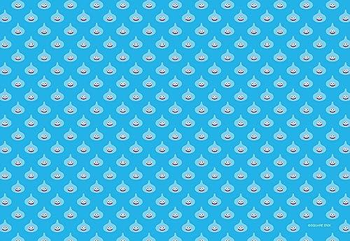 ventas de salida Dragon Quest 300 Piece Zigsaw Puzzle Puzzle Puzzle Slime by Square Enix  barato y de alta calidad