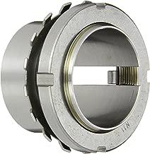 Best skf inch series ball bearings Reviews