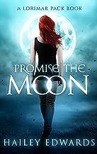 Promise the Moon (Gemini Book 4)
