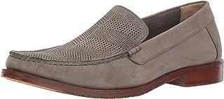 حذاء فيلتون 2 بدون كعب للرجال من تومي باهاما