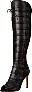 Vince Camuto Women's Kesta Knee Boot