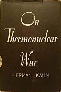 On thermonuclear war
