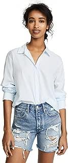 Women's Beau Button Down Shirt