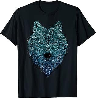 Best night sky t-shirt Reviews