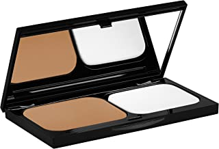 Marcelle Flawless Compact Foundation, Medium Beige, 6.5 Gram