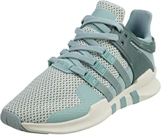 Womens Sneakers Equipment Support Adv Bb2324