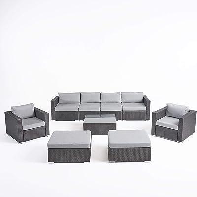 Amazon.com: Transcontinental Group – Luz ornamental Verona ...