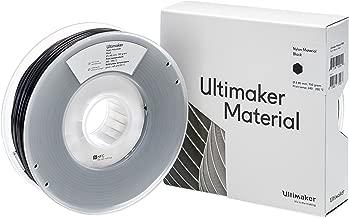 Ultimaker 3 NFC Nylon Filament - Black