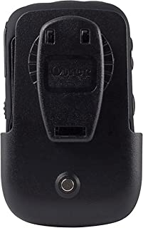 OtterBox Defender Case for BlackBerry 9330, 9300, 8530, and 8520 (Black)