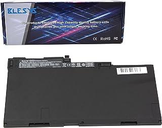 BLESYS CM03XL CO06XL 716723-271 HSTNN-DB4Q HSTNN-DB4R HSTNN-IB4R HSTNN-LB4R CM03 CO06 Batería para portátil HP EliteBook 840 G1 840 G2 850 G1 850 G2 ZBook 14 15u Serie 11.1V 50Wh