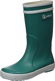 c5878dad630db Amazon.fr   33 - Bottes et bottines   Chaussures fille   Chaussures ...