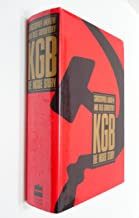 Best kgb the inside story Reviews