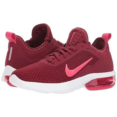 Nike Air Max Kantara (Team Red/Rush Pink/White) Women