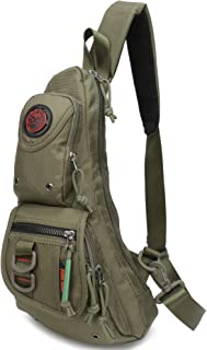 Best hunting sling bag Reviews