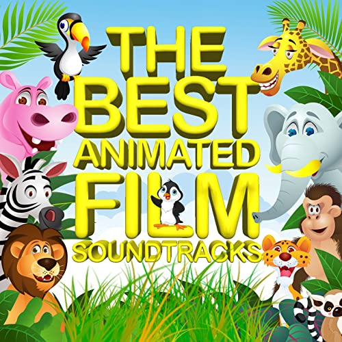 Spider Pig From The Simpsons Movie By Hollywood Session Singers On Amazon Music Amazon Com
