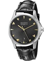 Gucci - G-Timeless - YA126469
