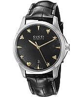Gucci - G-Timeless - YA126469