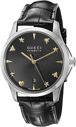 Gucci G-Timeless - YA126469