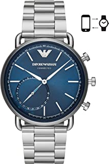 Emporio Armani Dress Watch (Model: ART3028)