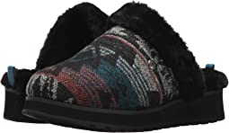 BOBS from SKECHERS - Keepsakes High-Snow Crown
