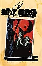 The X-Files: Season 10 Vol. 4 (The X-Files Season 10)