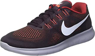 separation shoes d801e 6abde NIKE Mens Free RN Running Shoe