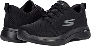 Skechers Go Walk Arch Fit - 216126