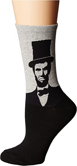 Socksmith - Lincoln