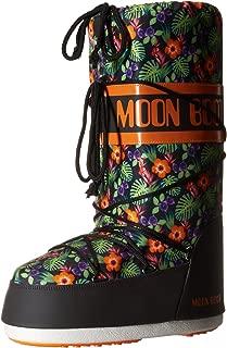 Women's Moon Kauai Winter Fashion Boot