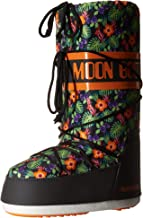 Best moon boots by tecnica Reviews