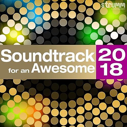 wada karo mp3 song by akriti kakar