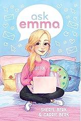 Ask Emma (Ask Emma Book 1) Kindle Edition