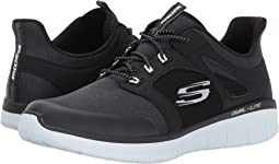 SKECHERS - Synergy 2.0 Chekwa