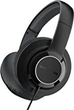 SteelSeries Siberia P100 Comfortable Gaming Headset for Playstation 4, PlayStation 3